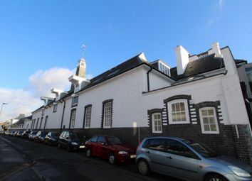 Thumbnail 1 bed flat for sale in Kent Road, West Wickham
