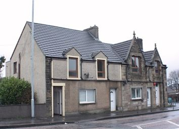 Thumbnail 2 bed flat to rent in West Main Street, Harthill, Harthill