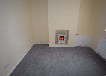 Thumbnail 2 bed terraced house for sale in Coulton Street, Barrow-In-Furness