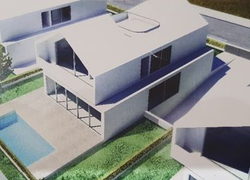 Thumbnail 4 bed detached house for sale in Tavira (Santa Maria E Santiago), Tavira, East Algarve, Portugal