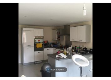 4 bed end terrace house to rent in Dean Lane Newton Heath, Manchester M40