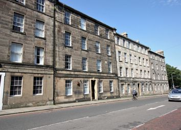 Thumbnail 2 bed flat to rent in Lord Russell Place, Meadows, Edinburgh