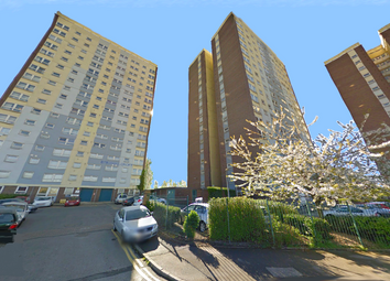 2 bed flat for sale in Brignall Croft, Leeds, West Yorkshire LS9