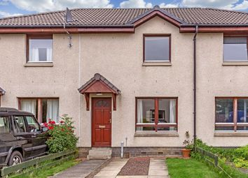 Thumbnail 2 bedroom terraced house for sale in 11 Ruthven Place, The Inch