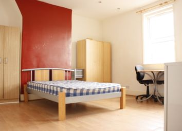 1 bed flat to rent in Commercial Road, Whitechapel E1