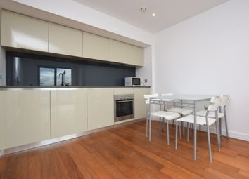 1 bed flat to rent in St. Pauls Square, Sheffield S1