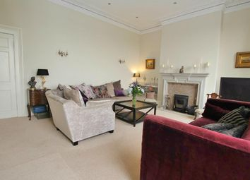Thumbnail 5 bed town house to rent in 25 York Road, Malton