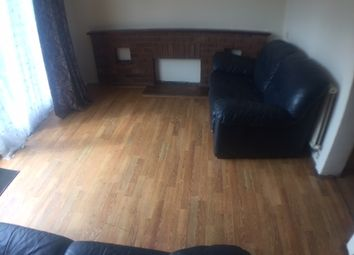 Thumbnail 5 bed town house to rent in Berkeley Path, Luton