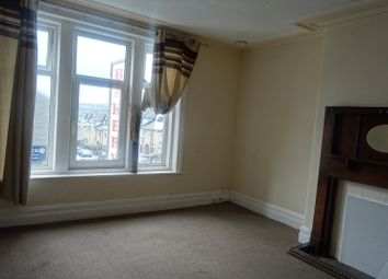 Thumbnail 3 bed flat to rent in Duckworth Lane, Bradford, West Yorkshire