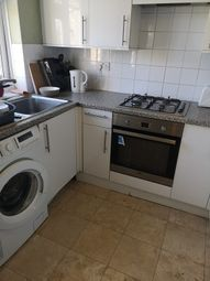Thumbnail Room to rent in Ballards Lane, Finchley Central