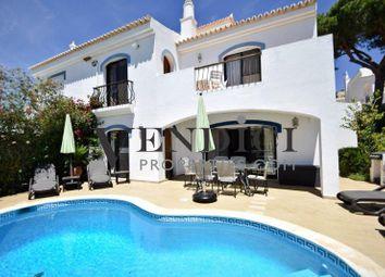 Thumbnail 3 bed town house for sale in Dunas Douradas, Vale Do Lobo, Loulé, Central Algarve, Portugal