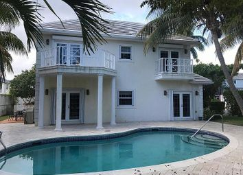 Thumbnail Property for sale in Corner Of South Sound, Red Bay Estate, Grand Cayman, Cayman Islands