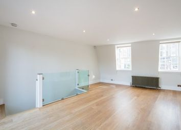 Thumbnail 2 bed property to rent in Clareville Street, London