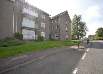 Thumbnail 1 bed flat for sale in Angus Avenue, East Kilbride, South Lanarkshire