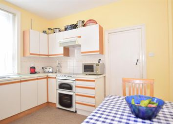 3 bed maisonette for sale in Hollingbury Road, Brighton, East Sussex BN1