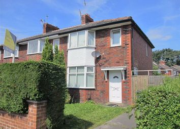 Shaftesbury Avenue, Penwortham, Preston PR1, lancashire property