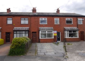 Thumbnail 3 bed terraced house to rent in Seascale Crescent, Swinley