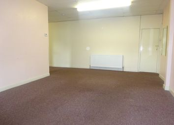 Thumbnail 3 bedroom flat to rent in Little Newport Street, Walsall, West Midlands
