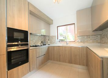 Thumbnail 2 bed flat to rent in Bermuda House, Mount Park Road, Harrow-On-The-Hill