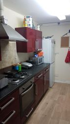 Thumbnail 4 bedroom shared accommodation to rent in Princes Road, Teesside University, Middlesbrough, Cleveland