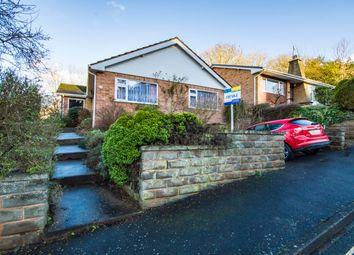 Thumbnail 3 bed detached bungalow for sale in Park Close, Bewdley