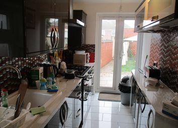 Thumbnail 5 bed semi-detached house to rent in Hanworth, Feltham, Hanworth, Feltham