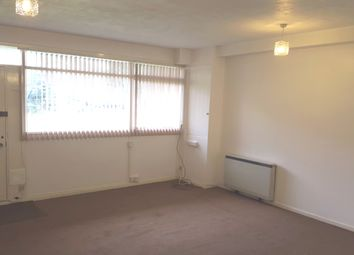 Thumbnail 1 bed flat to rent in Colleton Drive, Twyford, Reading