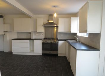 Thumbnail 3 bed property to rent in Ibsen Walk, Corby