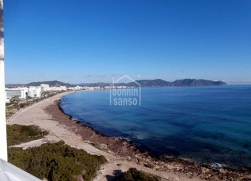 Thumbnail 3 bed apartment for sale in Cala Millor, Sant Llorenc Des Cardassar, Balearic Islands, Spain