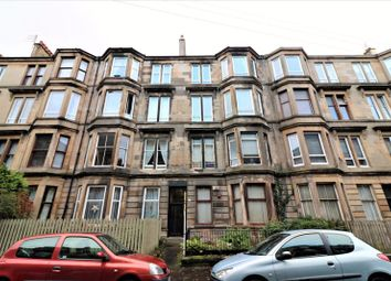 Thumbnail 1 bed flat for sale in Finlay Drive, Dennistoun, Glasgow
