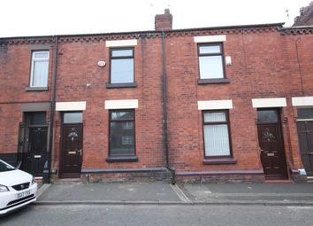 3 bed terraced house to rent in Crab Street, St Helens WA10