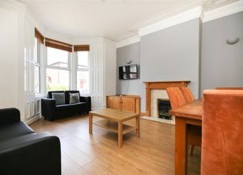 Thumbnail 6 bed terraced house to rent in Stannington Avenue, Heaton
