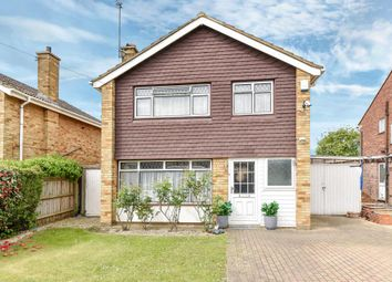 Thumbnail 3 bed semi-detached house to rent in Radcot Avenue, Langley