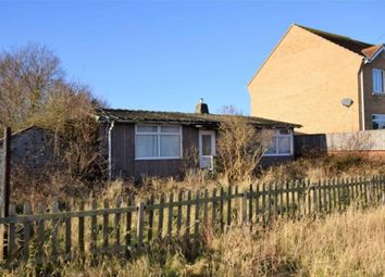 Thumbnail 2 bed bungalow for sale in Golf Estate, Mablethorpe