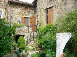 Thumbnail 5 bed property for sale in Corneilhan, Languedoc-Roussillon, 34490, France