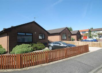 Thumbnail 2 bed bungalow for sale in Barnes Green, Livingston