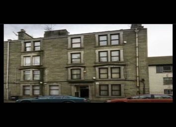 Thumbnail 2 bed flat to rent in Arthurstone Terrace, Dundee