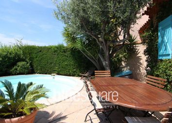 Thumbnail 3 bed property for sale in Nice, Alpes-Maritimes, 06000, France