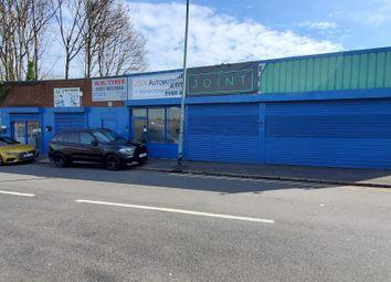 Thumbnail Retail premises to let in Rolfe Street, Smethwick