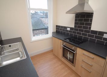 1 bed flat for sale in The Elms West, Ashbrooke, Sunderland, Tyne & Wear SR2