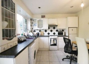 Thumbnail Room to rent in Garvary Road, Canning Town, London