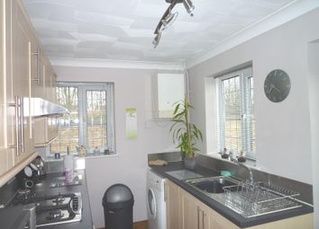 Thumbnail 2 bed property to rent in Paulsgrove, Orton Wistow, Peterborough