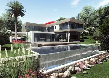 Thumbnail 4 bed villa for sale in Benalmádena, Málaga, Spain
