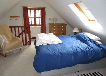 Thumbnail Room to rent in Hurcot, Somerton
