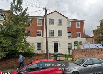 3 bed flat to rent in Seafield Court, Reading RG1