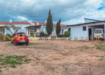Thumbnail 5 bed country house for sale in Silves, Silves (Parish), Silves, Central Algarve, Portugal