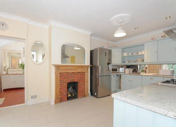 Thumbnail 4 bedroom detached house for sale in Cheapside Road, Cheapside Village