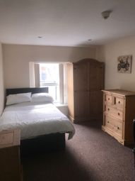 Thumbnail 3 bed flat to rent in Eaton Crecent, Uplands Swansea