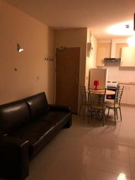 Thumbnail 1 bed flat to rent in Uxbridge Road, Uxbridge