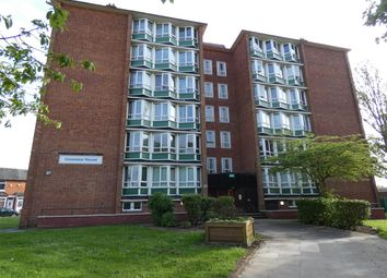Thumbnail 3 bed flat for sale in Gosmoor House, Yew Tree Lane, Yardley, Birmingham
